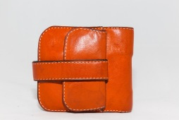 oranje-portefeuille-achterzijde