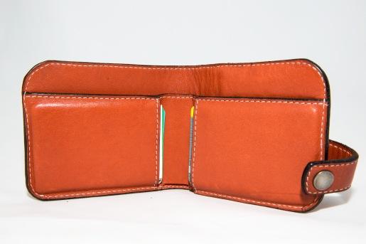 oranje-portefeuille-binnenkant