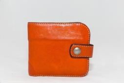 oranje-portefeuille-voorzijde