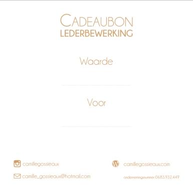 Cadeaubon_achter-02